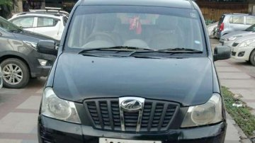 Used Mahindra Xylo E4 BS II MT for sale at low price