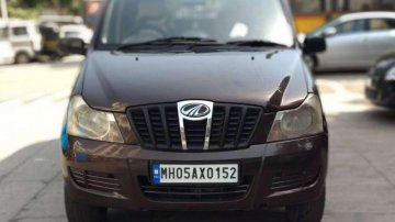 Mahindra Xylo E4 BS-IV, 2011, Diesel MT for sale