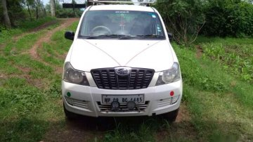 Used 2011 Mahindra Xylo MT for sale