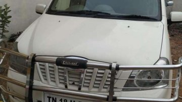 Mahindra Xylo D2 BS-IV, 2011 MT for sale