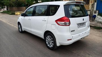 Maruti Ertiga 2012-2015 VDI Limited Edition MT for sale