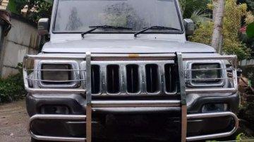 2004 Mahindra Bolero MT for sale at low price