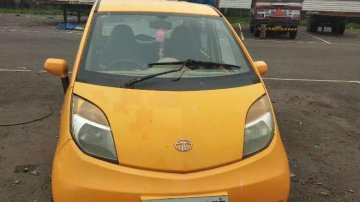 Used Tata Nano MT for sale at low price