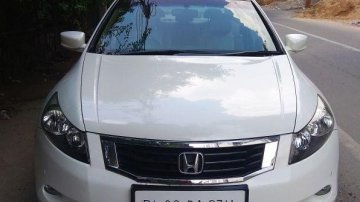 Used 2008 Honda Accord AT 2001-2003 for sale