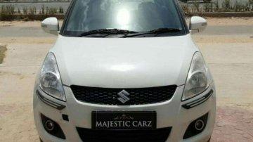 Used 2013 Swift VDI  for sale in Noida