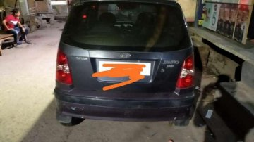 Used 2008 Santro Xing GLS  for sale in Kanpur