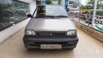 Used 2004 800  for sale in Kochi