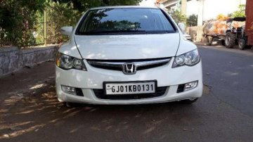 Used 2009 Civic  for sale in Ahmedabad
