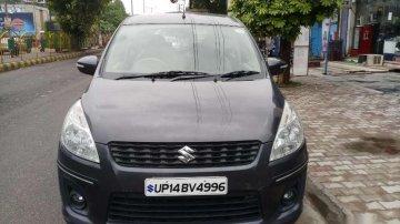Used 2012 Ertiga VDI  for sale in Ghaziabad