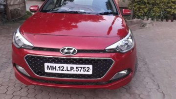 Used 2015 i20 Active  for sale in Pune