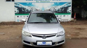 Used 2007 Civic  for sale in Tiruppur