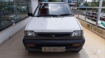 Used 2002 800  for sale in Kochi