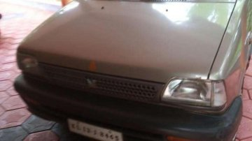 Used 2003 800  for sale in Kannur