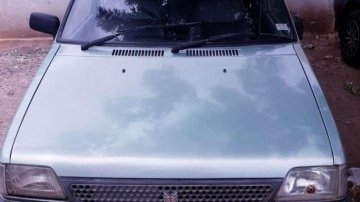 Used 2004 800  for sale in Coimbatore