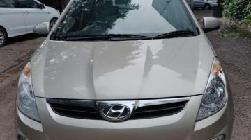 Used 2011 i20 Asta  for sale in Pune