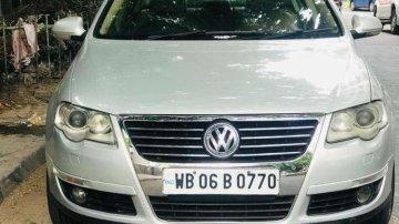Volkswagen Passat AT 2.0TDI, 2009, Diesel for sale