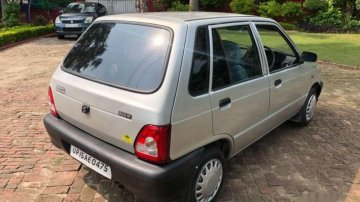 Used 2007 800  for sale in Meerut