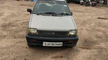 Used 2003 800  for sale in Ahmedabad