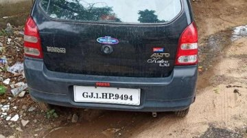 Used 2007 Alto  for sale in Ahmedabad