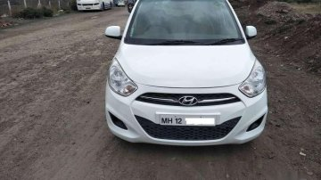 Used 2012 i10 Magna 1.1  for sale in Pune