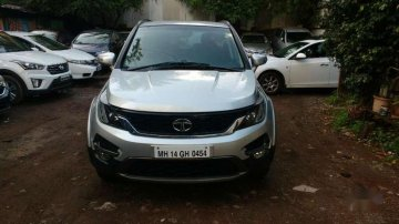 Used 2017 Hexa XTA  for sale in Pune