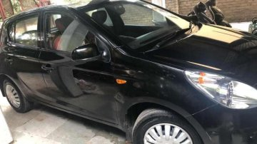 Used 2009 i20 Magna 1.2  for sale in Pune