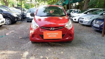 Used 2017 Eon Era  for sale in Pune