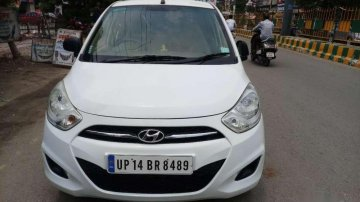 Hyundai I10 i10 Era, 2012, CNG & Hybrids MT for sale