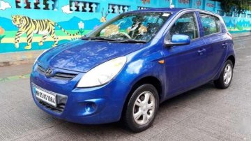 Used 2010 i20 Asta 1.2  for sale in Pune