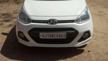 Used 2013 i10 Magna 1.1  for sale in Ahmedabad