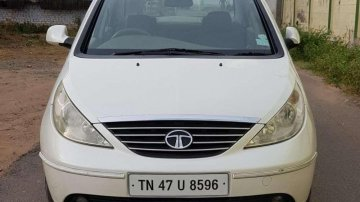 Used 2010 Manza  for sale in Namakkal