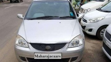 Used Tata Indica V2 DLS 2004 MT for sale