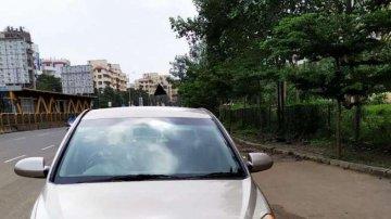 Used 2009 Verna CRDi  for sale in Pune