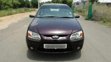 Used 2009 Ikon  for sale in Erode