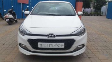 Used 2016 i20 Asta 1.4 CRDi  for sale in Pune