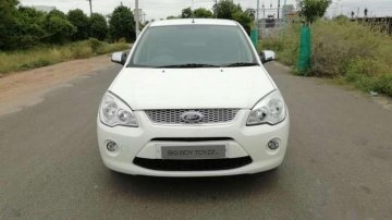 Used 2012 Fiesta  for sale in Erode