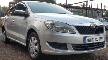 Used 2012 Rapid 1.6 MPI Active  for sale in Nashik