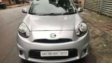Used 2016 Micra XL  for sale in Mumbai