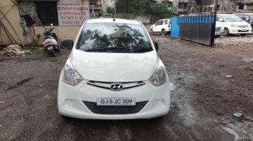 Used 2014 Eon Era  for sale in Surat