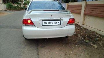 Used 2008 Cedia Spirit  for sale in Tirunelveli