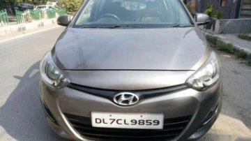 Hyundai  i20 Magna (O), 1.4 CRDI, 2012, Diesel MT for sale