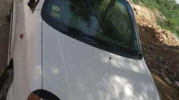 Used 2003 Hyundai Santro MT for sale