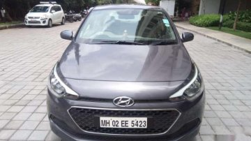 Hyundai Elite I20 i20 Magna 1.2, 2016, Petrol MT for sale