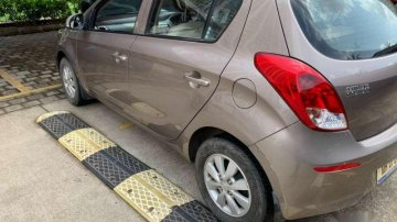 2013 Hyundai i20 MT for sale at low price