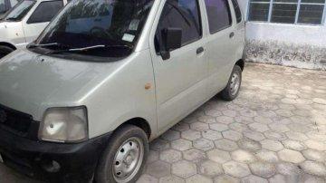 2003 Maruti Suzuki Wagon R LXI MT for sale for sale at low price