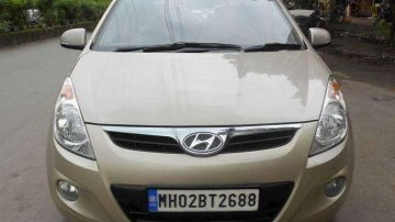 Used Hyundai i20 Asta AT for sale at low price