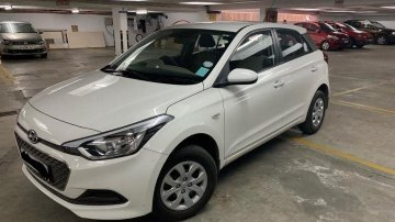Used 2015 i20 Magna 1.2  for sale in Bangalore