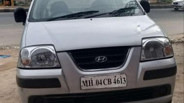 2004 Hyundai Santro MT for sale