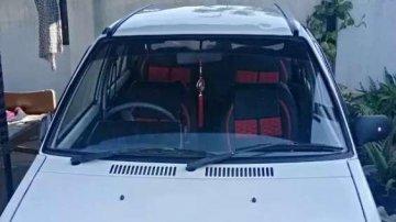 Used Maruti Suzuki 800 MT car at low price