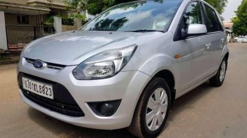 Ford Figo MT 2011 for sale